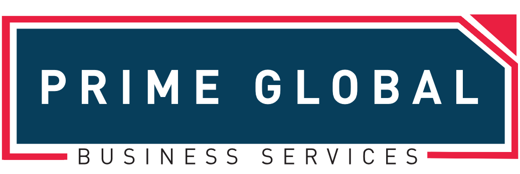 Prime Global Business Services