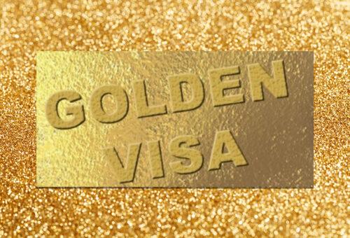 GOLDEN VISA IN UAE – Know More